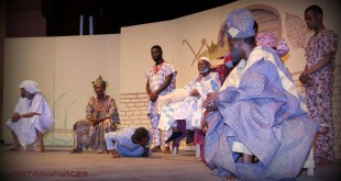 actor_deyemi_okanlawon_features_son_in_stage_play_interwoven21