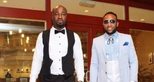 kcee-and-harrysong-1-e1459340910656