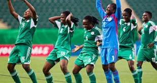 super-falcons-qualify-for-awcon-2016-1