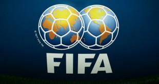 fifa-logo11441346186235